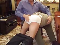 Spanking Incest Sex